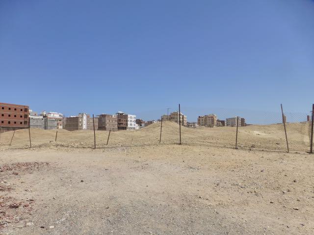 Hurghada frauen kennenlernen